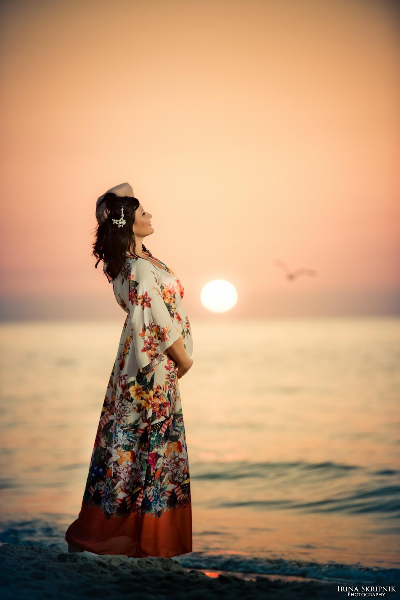 Irina Skripnik Photography 10076