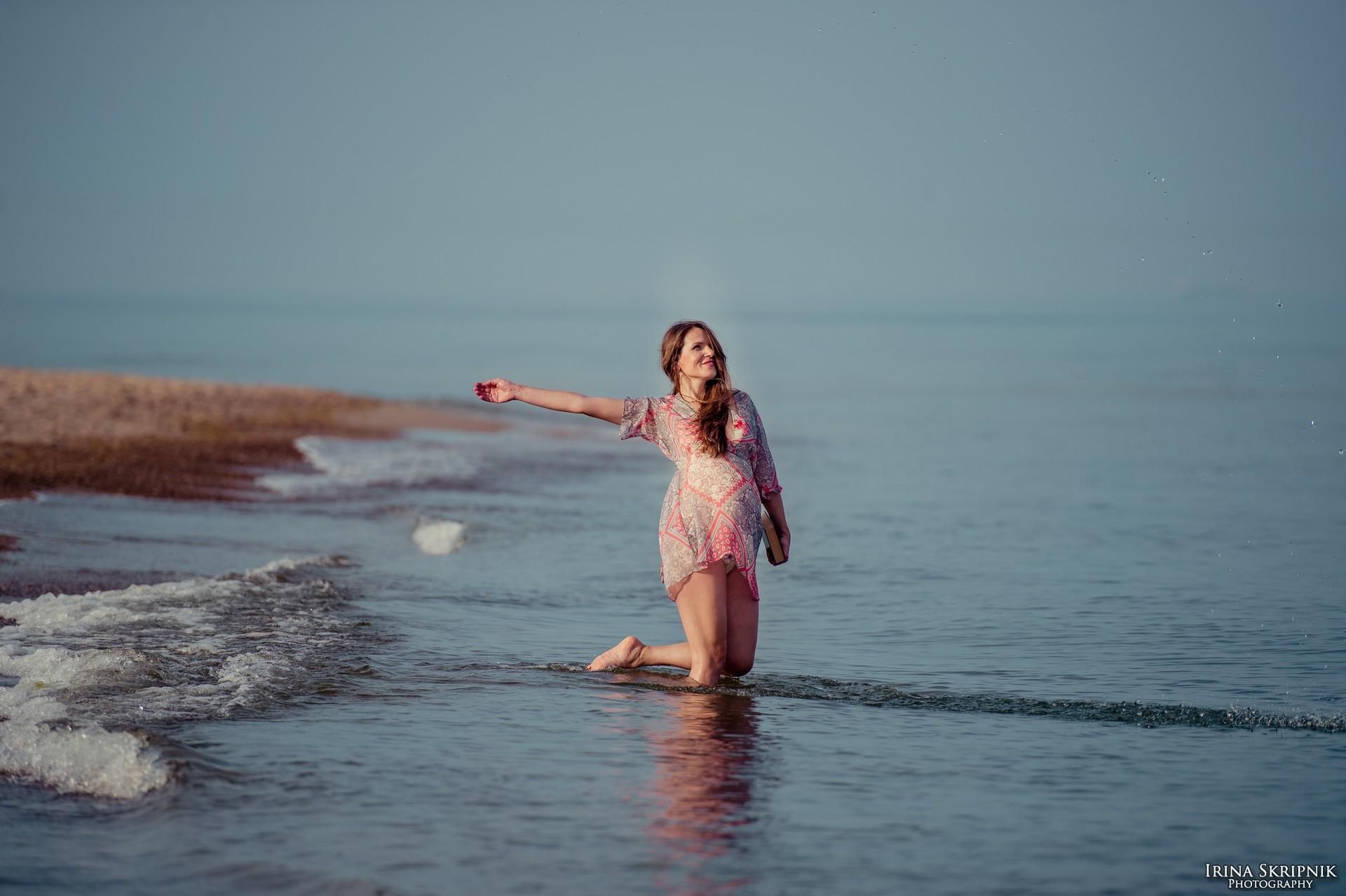 Irina Skripnik Photography 10079