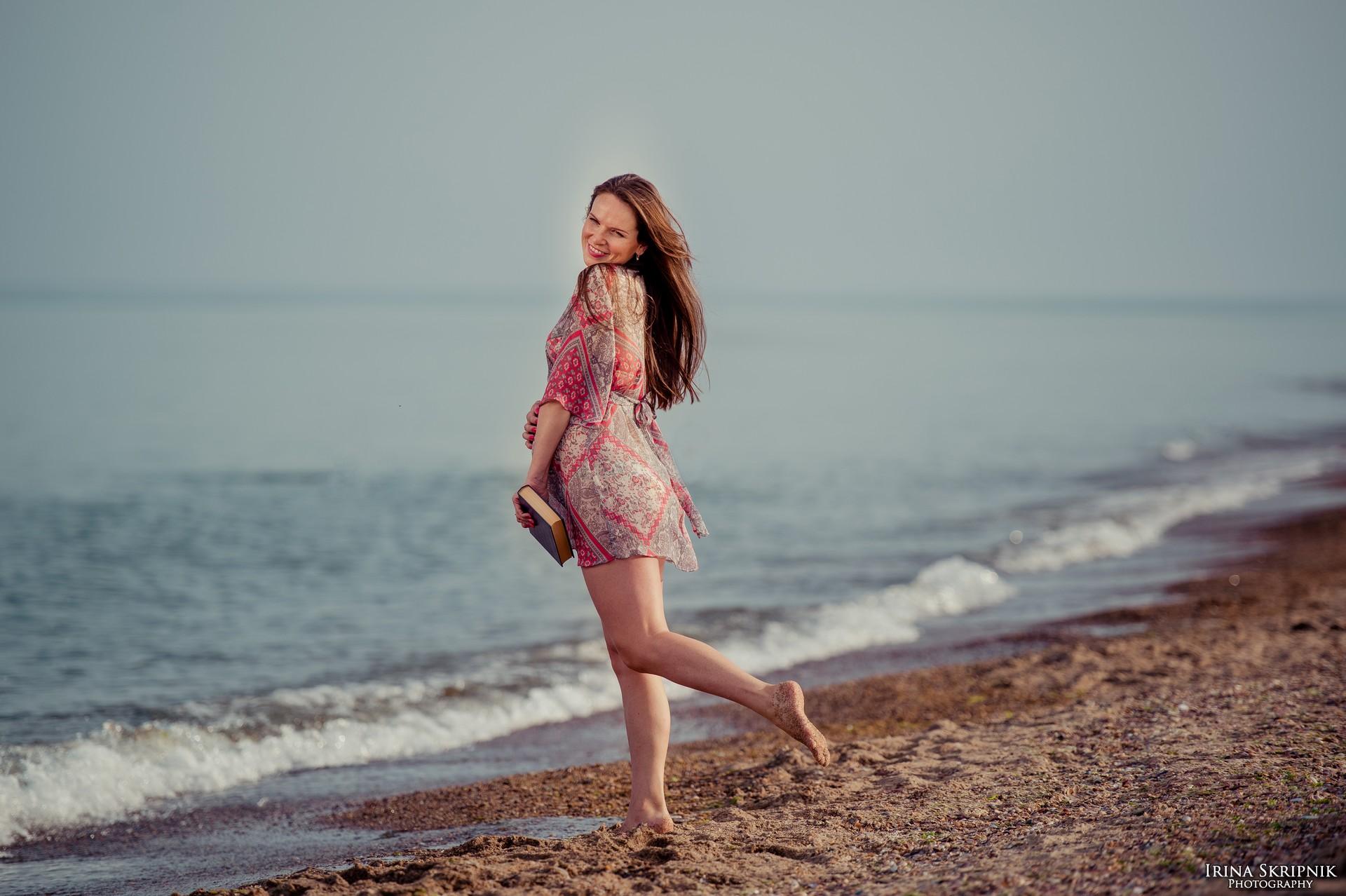 Irina Skripnik Photography 10081