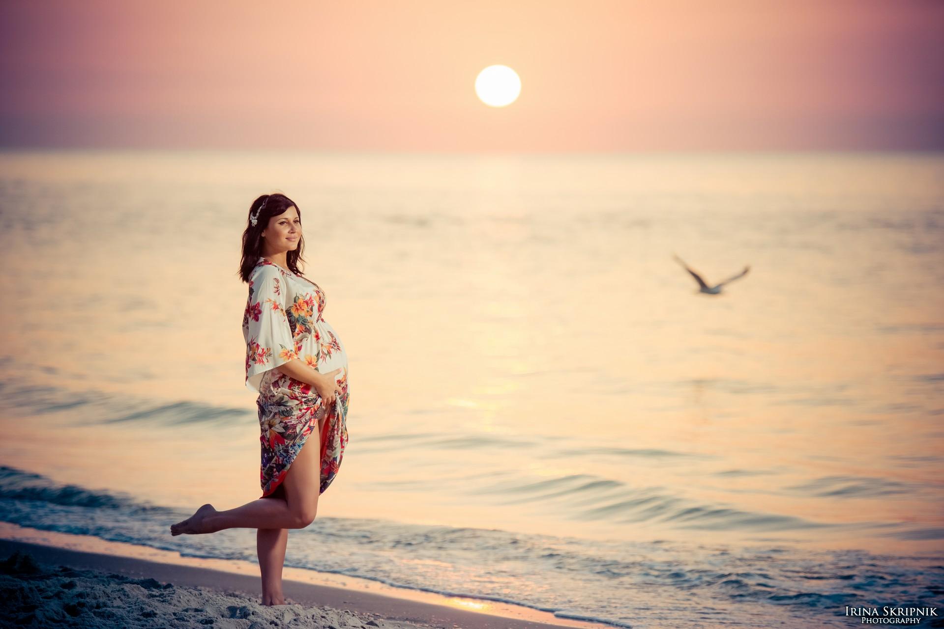 Irina Skripnik Photography 10082