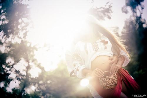 Irina Skripnik Photography 10018