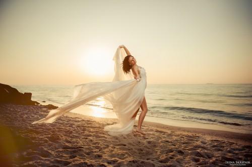Irina Skripnik Photography 10029