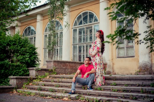 Irina Skripnik Photography 10088
