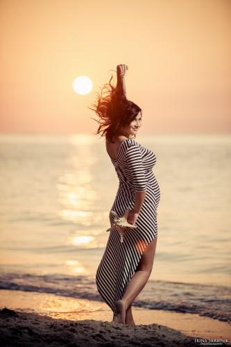 Irina Skripnik Photography 10092