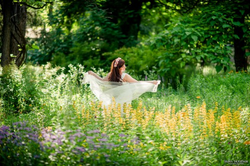 Irina Skripnik Photography 10093