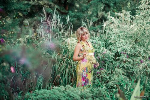 Irina Skripnik Photography 10105