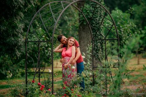 Irina Skripnik Photography 10112