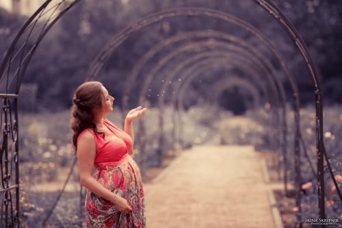 Irina Skripnik Photography 10113
