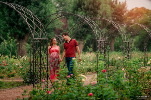 Irina Skripnik Photography 10114