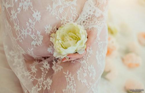 Irina Skripnik Photography 10125