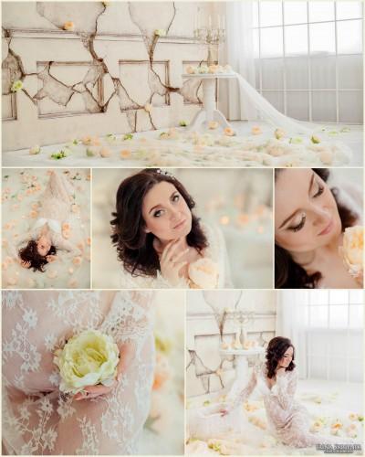 Irina Skripnik Photography 10128