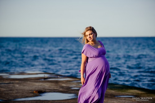 Irina Skripnik Photography 10131
