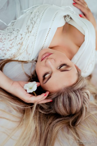 Irina Skripnik Photography 10132