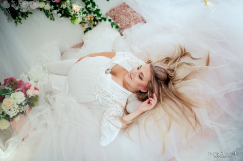 Irina Skripnik Photography 10133