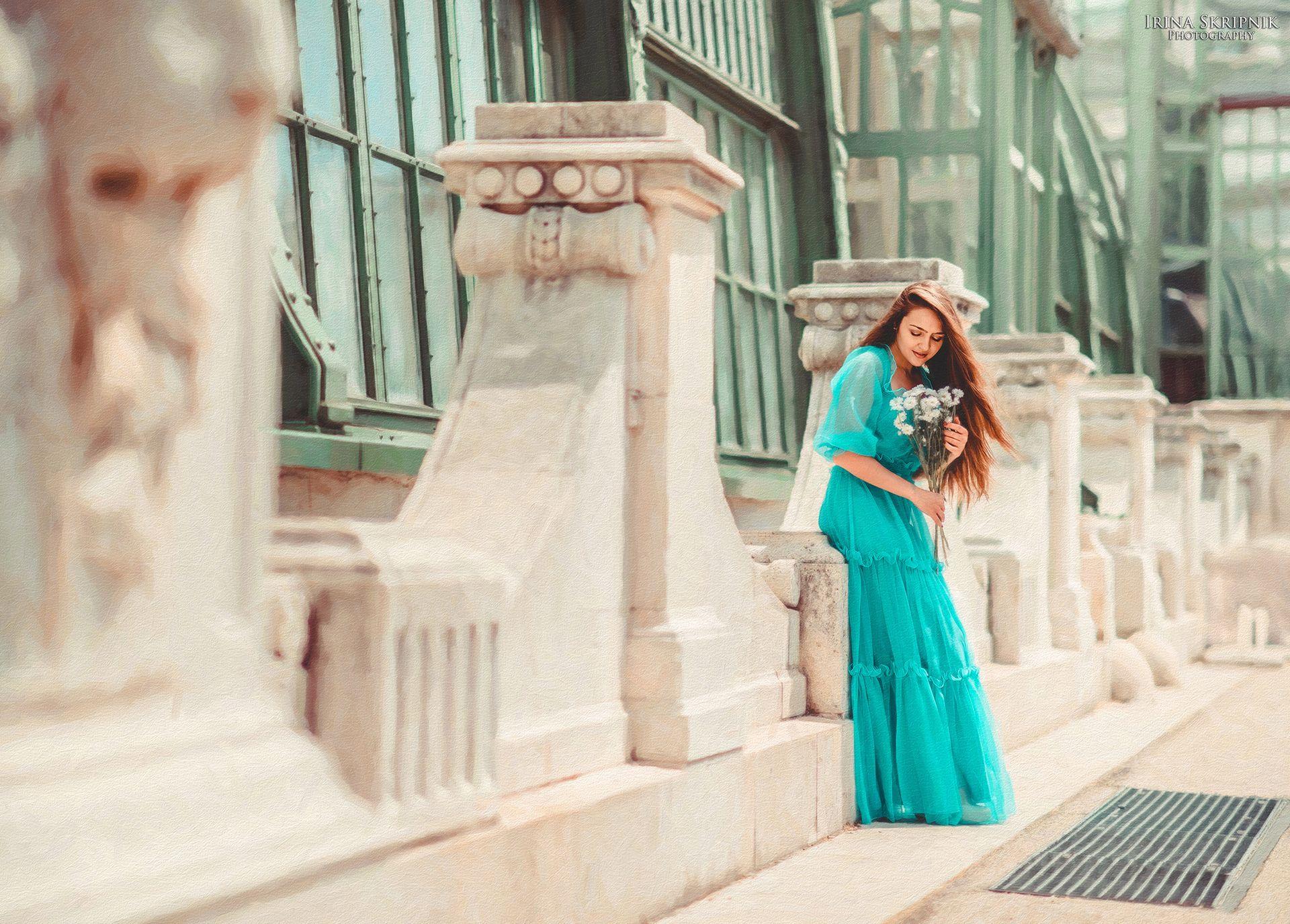 Irina Skripnik Photography 31012