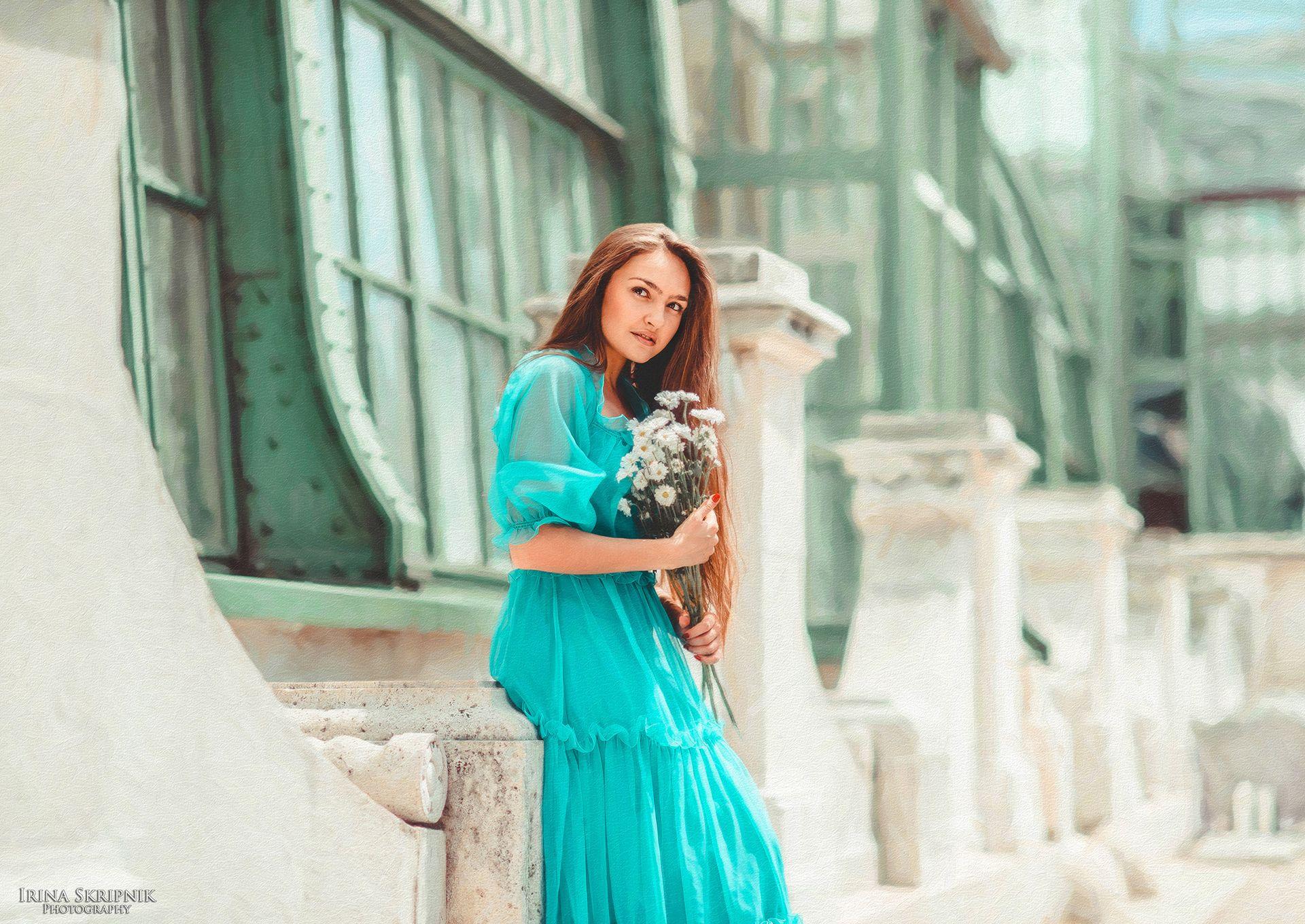 Irina Skripnik Photography 31013