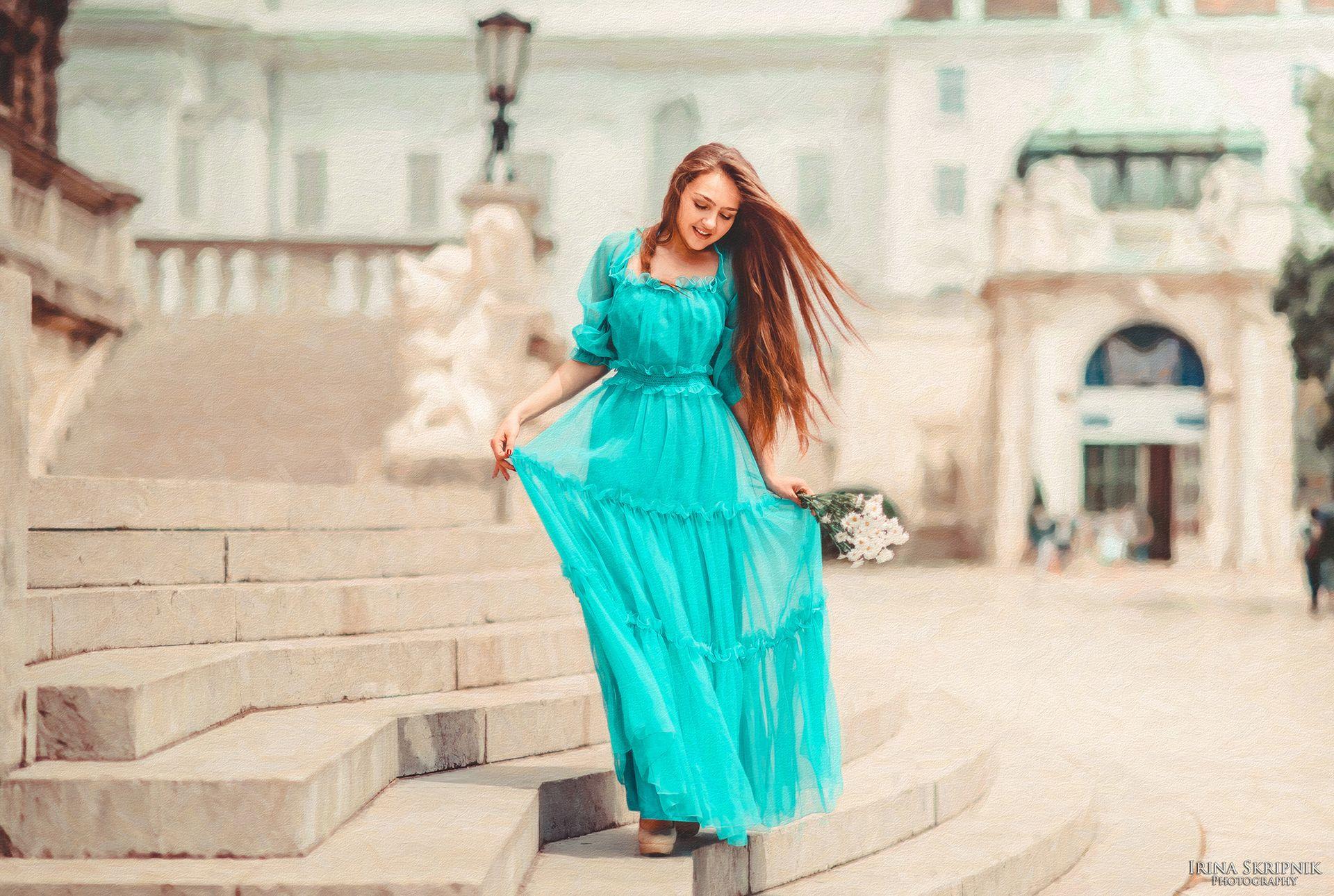 Irina Skripnik Photography 31014