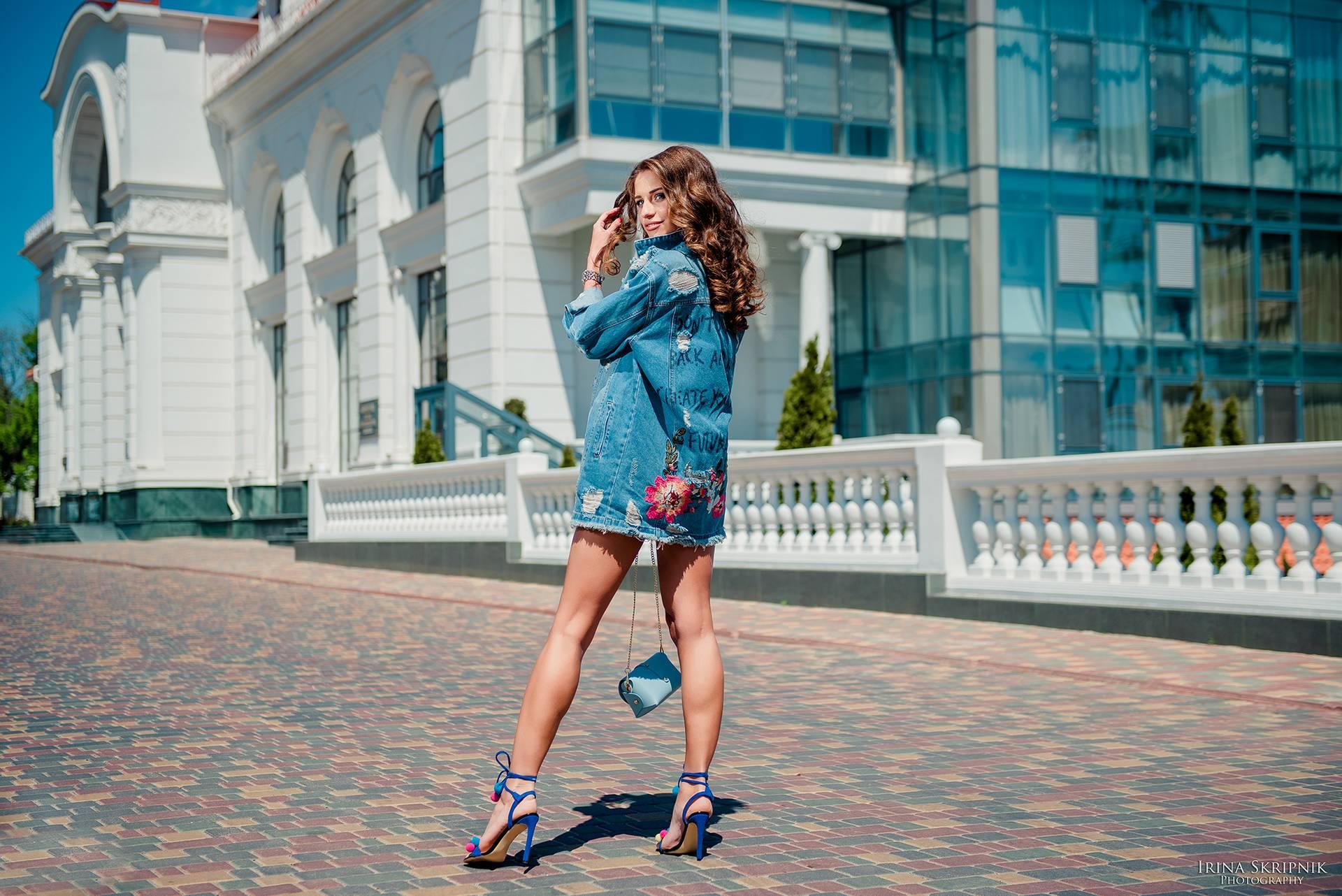 Irina Skripnik Photography 31051