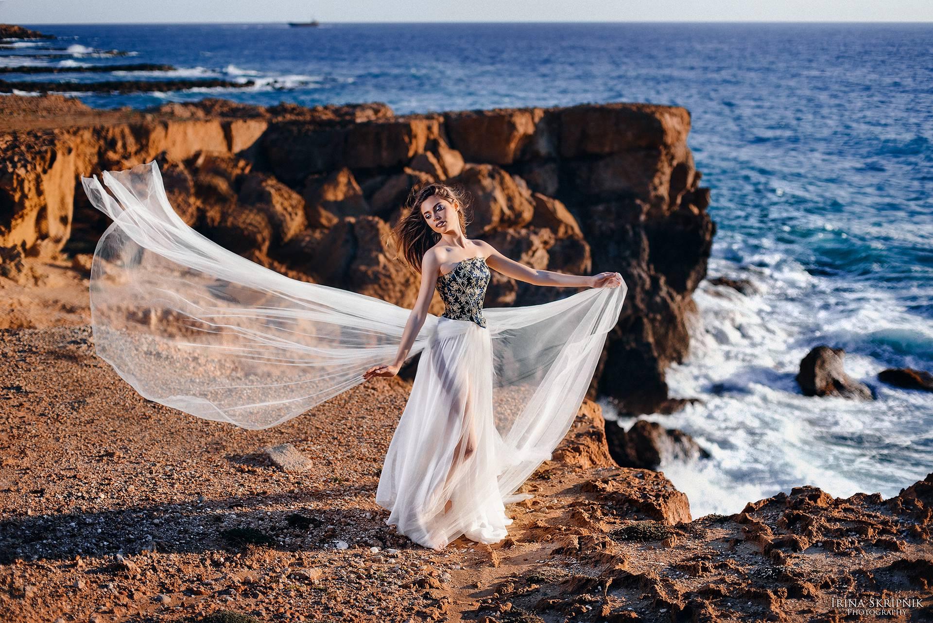 Irina Skripnik Photography 31109