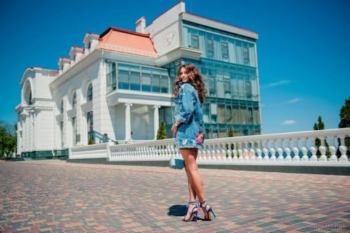 Irina Skripnik Photography 31050