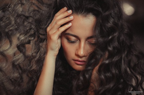 Irina Skripnik Photography 31127