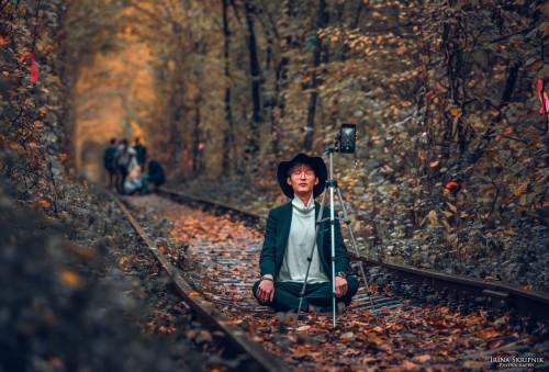 Irina Skripnik Photography 31134