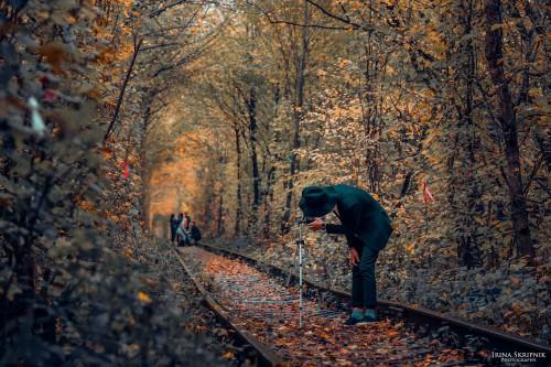 Irina Skripnik Photography 31135
