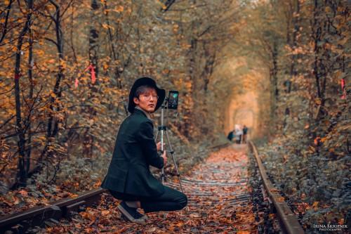Irina Skripnik Photography 31137