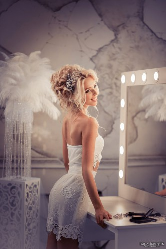 Irina Skripnik Photography 31149