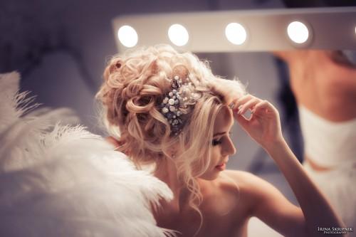 Irina Skripnik Photography 31150