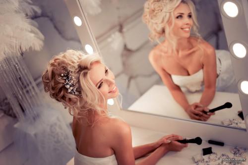 Irina Skripnik Photography 31151