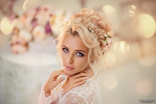 Irina Skripnik Photography 31157
