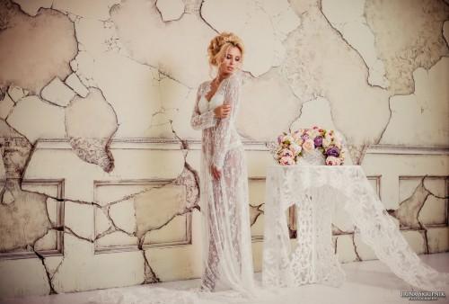 Irina Skripnik Photography 31158