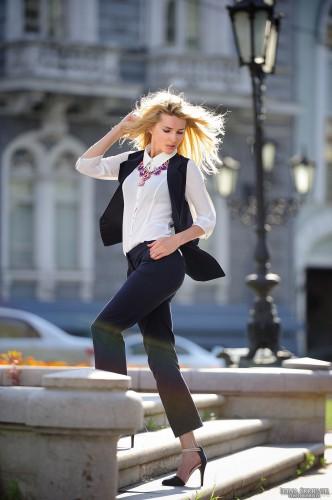Irina Skripnik Photography 60003