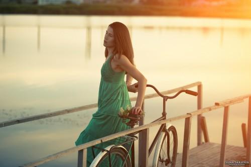Irina Skripnik Photography 60004