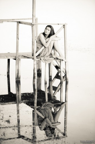 Irina Skripnik Photography 60006