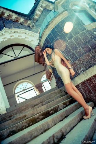 Irina Skripnik Photography 60021