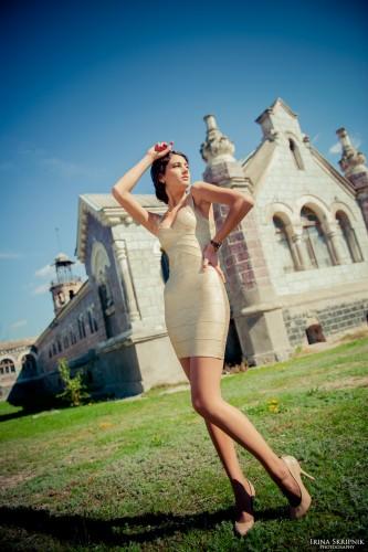 Irina Skripnik Photography 60022
