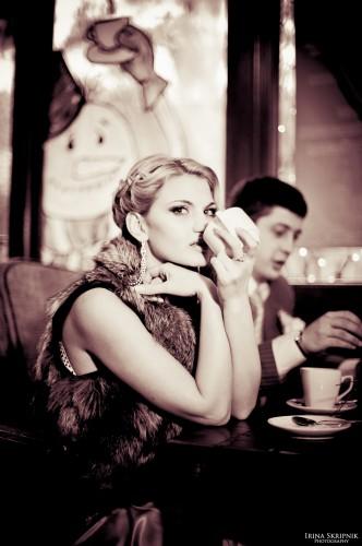 Irina Skripnik Photography 60023