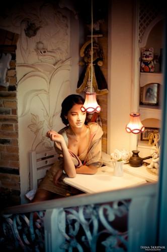 Irina Skripnik Photography 60025