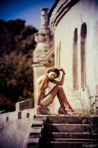 Irina Skripnik Photography 60027