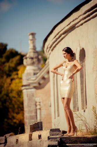Irina Skripnik Photography 60028