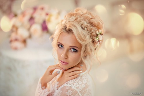 Irina Skripnik Photography 60031