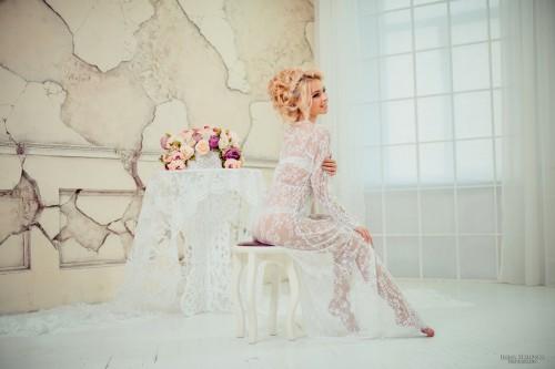 Irina Skripnik Photography 60033