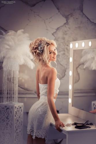 Irina Skripnik Photography 60038