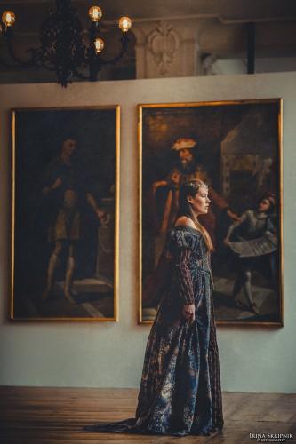 Irina Skripnik Photography 60054