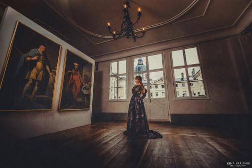 Irina Skripnik Photography 60055