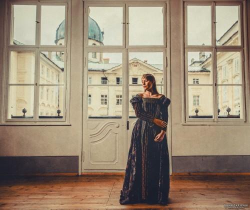 Irina Skripnik Photography 60057