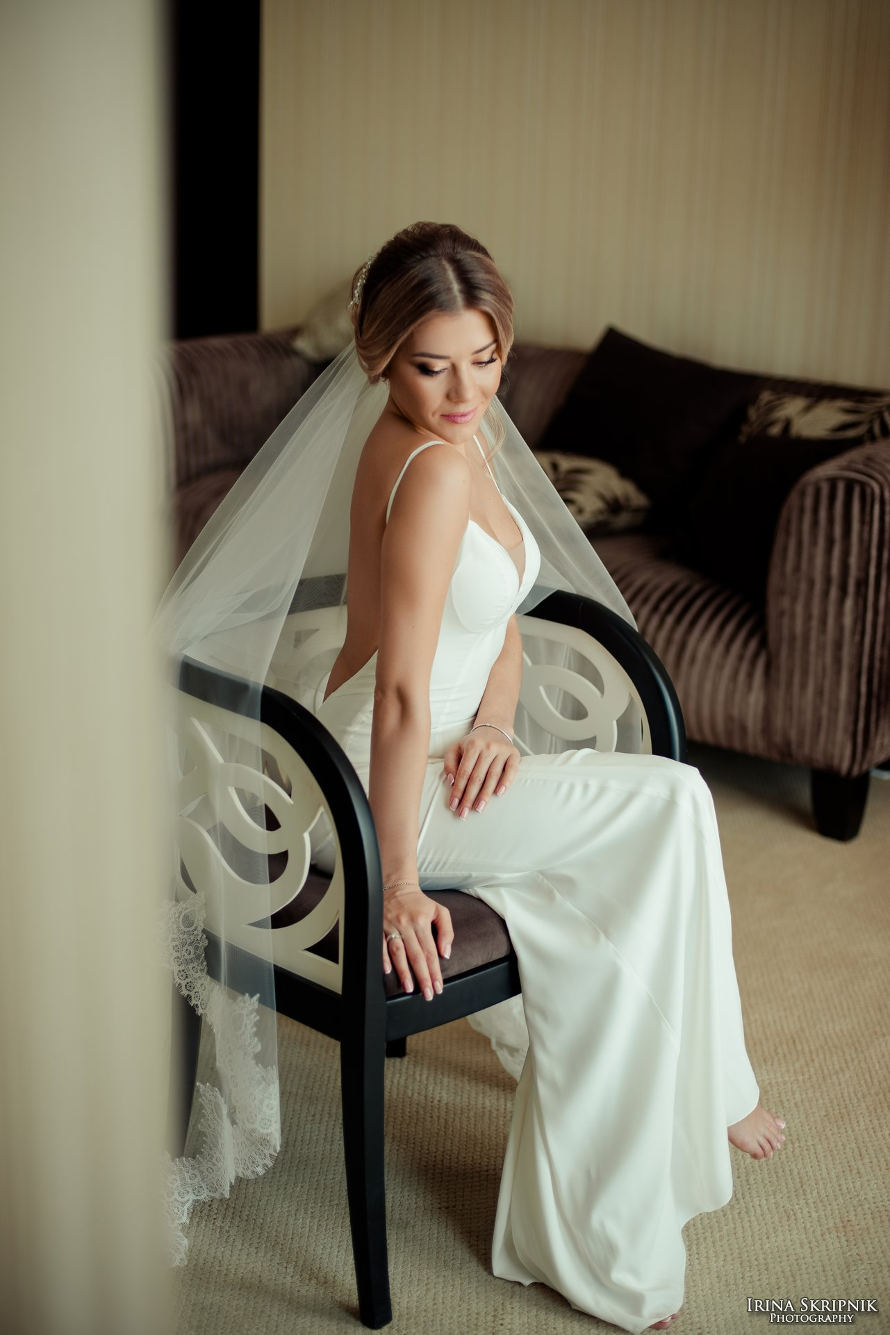 Irina Skripnik Weddings 00978