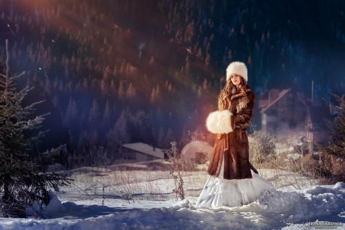 Irina Skripnik Photography 07000